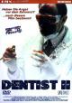 Смотреть фильм Дантист 2 онлайн на Кинопод бесплатно