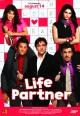 Смотреть фильм Спутник жизни онлайн на Кинопод бесплатно
