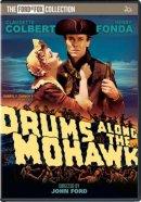 Смотреть фильм Барабаны долины Махонке онлайн на Кинопод бесплатно
