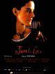 Смотреть фильм Безумие любви онлайн на Кинопод бесплатно