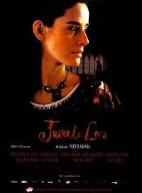 Смотреть Безумие любви онлайн на Кинопод бесплатно