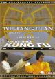 Смотреть фильм Мастер кунг-фу онлайн на Кинопод бесплатно