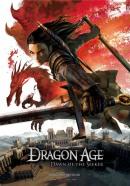 Смотреть фильм Эпоха дракона: Рождение Искательницы онлайн на Кинопод бесплатно