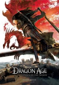 Смотреть Эпоха дракона: Рождение Искательницы онлайн на Кинопод бесплатно