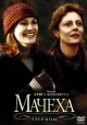 Смотреть фильм Мачеха онлайн на KinoPod.ru платно
