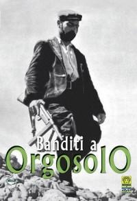 Смотреть Бандиты из Оргозоло онлайн на Кинопод бесплатно