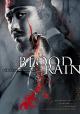 Смотреть фильм Кровавый дождь онлайн на Кинопод бесплатно