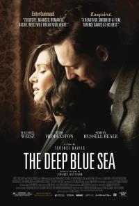 Смотреть Глубокое синее море онлайн на Кинопод бесплатно