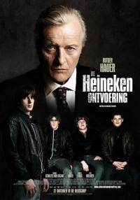Смотреть Похищение Хайнекена онлайн на Кинопод бесплатно