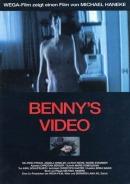 Смотреть фильм Видео Бенни онлайн на Кинопод бесплатно