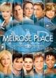Смотреть фильм Мелроуз Плэйс онлайн на Кинопод бесплатно
