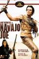 Смотреть фильм Навахо Джо онлайн на Кинопод бесплатно