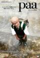 Смотреть фильм Папочка онлайн на Кинопод бесплатно