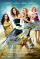 Смотреть фильм Секс в большом городе 2 онлайн на Кинопод бесплатно