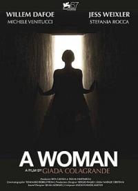 Смотреть Женщина онлайн на Кинопод бесплатно