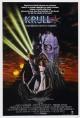 Смотреть фильм Крулл онлайн на Кинопод бесплатно
