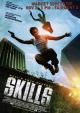 Смотреть фильм Навыки онлайн на Кинопод бесплатно