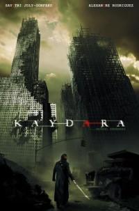 Смотреть Кэйдара онлайн на Кинопод бесплатно
