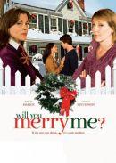 Смотреть фильм Давай поженимся онлайн на Кинопод бесплатно