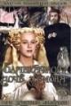 Смотреть фильм Бланкафлор – дочь демона онлайн на Кинопод бесплатно