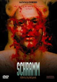Смотреть Шрамм онлайн на Кинопод бесплатно