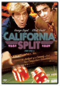 Смотреть Калифорнийский покер онлайн на Кинопод бесплатно