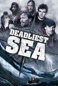 Смотреть фильм Смертельное море онлайн на Кинопод бесплатно