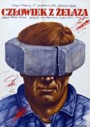 Смотреть фильм Человек из железа онлайн на Кинопод бесплатно