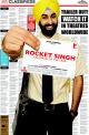 Смотреть фильм Рокет Сингх: Продавец года онлайн на Кинопод бесплатно