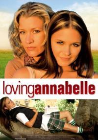 Смотреть Полюбить Аннабель онлайн на Кинопод бесплатно