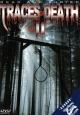 Смотреть фильм Лики смерти 2 онлайн на Кинопод бесплатно