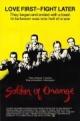 Смотреть фильм Солдаты королевы онлайн на Кинопод бесплатно