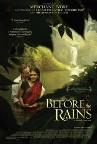Смотреть Перед дождем онлайн на Кинопод бесплатно