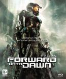 Смотреть фильм Halo 4: Идущий к рассвету онлайн на KinoPod.ru бесплатно