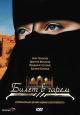 Смотреть фильм Билет в гарем онлайн на Кинопод бесплатно