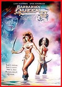 Смотреть Королева варваров 2: Сражение за скипетр Аркариса онлайн на Кинопод бесплатно