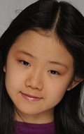 Катрин Чан
