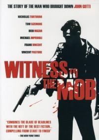 Смотреть Свидетель против мафии онлайн на Кинопод бесплатно