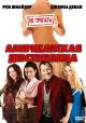 Смотреть фильм Американская девственница онлайн на Кинопод бесплатно