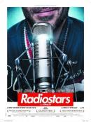 Смотреть фильм Радиозвёзды онлайн на Кинопод бесплатно