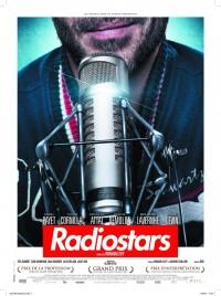 Смотреть Радиозвёзды онлайн на Кинопод бесплатно