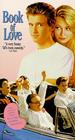 Смотреть фильм Книга любви онлайн на Кинопод бесплатно