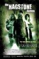 Смотреть фильм Демон из Хагстоуна онлайн на Кинопод бесплатно