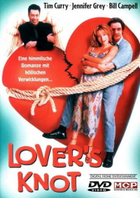 Смотреть Любовный узел онлайн на Кинопод бесплатно