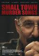 Смотреть фильм Песнь убийцы маленького городка онлайн на Кинопод бесплатно