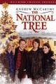 Смотреть фильм Рождественская елка онлайн на Кинопод бесплатно