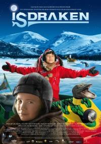 Смотреть Ледяной дракон онлайн на Кинопод бесплатно