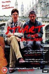 Смотреть Стюарт: Прошлая жизнь онлайн на Кинопод бесплатно