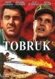 Смотреть фильм Тобрук онлайн на Кинопод бесплатно