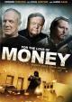 Смотреть фильм Чувство алчности онлайн на Кинопод бесплатно